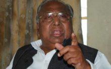 Uranium mining: Congress invites BJP for all-party meet in Hyderabad