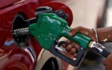 Petrol, diesel prices rise in Hyderabad