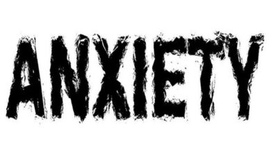 Photo of Researchers uncover reason behind anxiety disorders