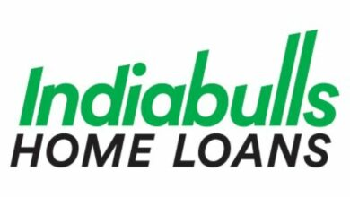 Photo of PIL against Indiabulls housing fin, Co. denies wrongdoing