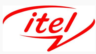Photo of itel celebrates over 5 crore consumers in India