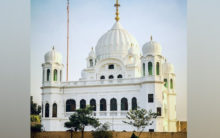 Ind, Pak to hold technical talks on Kartarpur corridor on Sep 4
