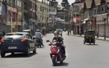 91% of Kashmir open for traffic: Indian envoy to US