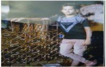 Muhammad Kabir's act of self defense stops lynching incidents