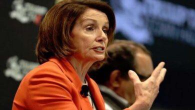 Photo of US House Speaker Pelosi unveils plan to lower drug prices