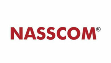 Photo of NASSCOM OPENS DOORS FOR JAPANESE INVESTMENTS IN INDIAN STARTUPS