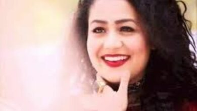 Photo of Neha Kakkar inspires budding singers: Kunal Pandit