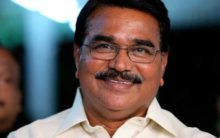 We'll get 6000 mt urea from Gujarat by Sept 15: Niranjan