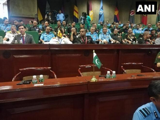 Pakistan – The Siasat Daily