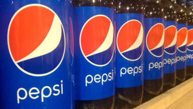 Photo of Hyderabad: PepsiCo to start largest commercial hub in the city