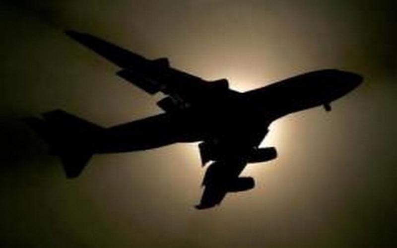 Nine killed, three injured in US plane crash