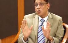 NRC violates the Citizenship Act: Faizan Mustafa