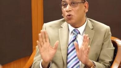Photo of NRC violates the Citizenship Act: Faizan Mustafa