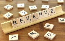 Odisha's revenue collection up by 7% till August