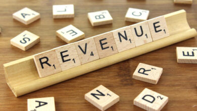 Photo of Odisha's revenue collection up by 7% till August