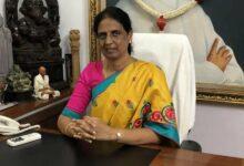 Photo of Complete Mission Bhagiratha works in Chevella, Vikarabad by Aug end : Sabitha