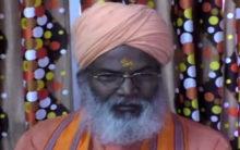 Ram Temple construction from Dec 6, says Sakshi Maharaj