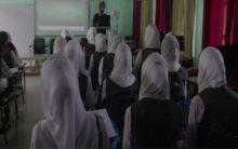 J-K: Govt school in Poonch adopts smart learning classes