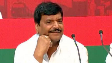 Photo of Samajwadi Party sees gain in Shivpal's weakness