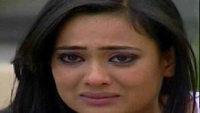 Photo of Shweta Tiwari returns to TV after three years