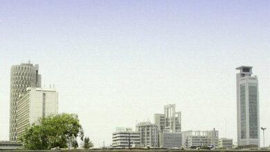 Photo of Karachi among world's top ten least liveable cities