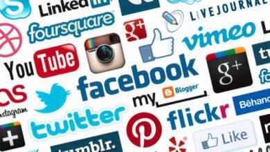 Photo of Explain any plan to link social media, Aadhaar: SC to govt