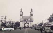 Hyderabad Liberation Day – What a misnomer
