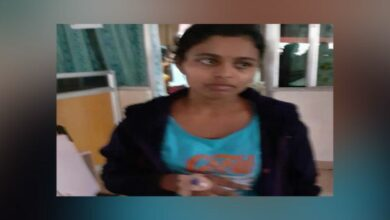 Photo of Andhra: 70 students fall ill after consuming hostel food