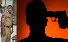 Telangana: Head constable shoots self, dies