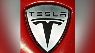 Photo of Tesla gets 1.46 lakh orders for 'Cybertruck', says Musk