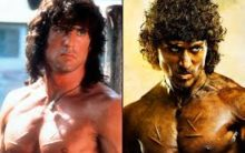 Tiger Shroff starrer 'Rambo' to go on floors in March 2020