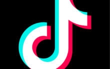 Google may acquire TikTok rival Firework: Report