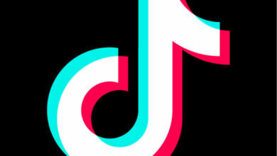 Photo of TikTok surpasses Facebook, Instagram in app downloads