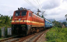 Trains will be affected due to restoration work in Tundla: Rail