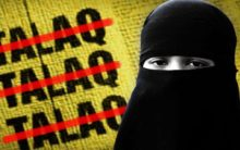 Telangana: Given triple-talaq for not delivering male child