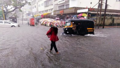 Photo of Schools to remain closed in Bhopal, on Monday due to heavy rains