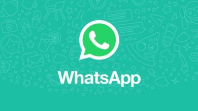 Photo of WhatsApp to stop working on these iPhones