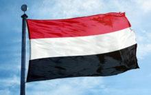 Red Cross to repatriate 128 Yemen rebels from Saudi Arabia