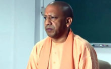 Yogi and UP lawmakers to adopt a TB patient each