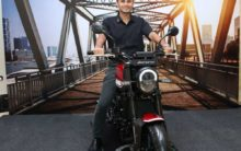 Hyderabad: Benelli Launches Leoncino 250 at Rs. 2.5 Lakh