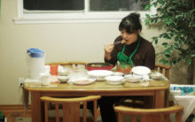 Emotional eating does not trigger weight gain: Study