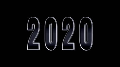 Photo of 2020 to be declared year of Artificial Intelligence