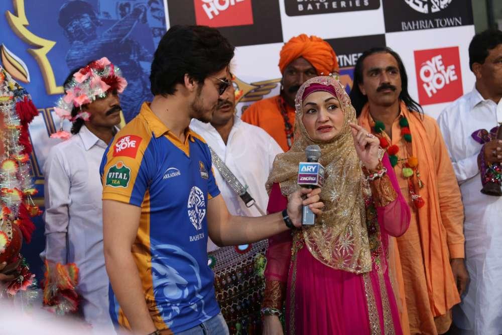 Hot Music: Shazia khushk career, song videos, HD wallpapers
