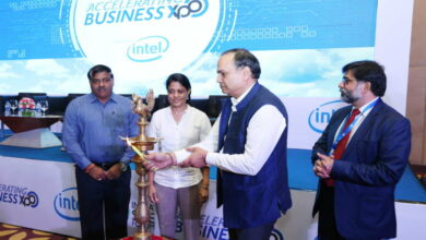 Photo of India's largest MSME body forays into Hyderabad