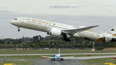 Photo of UAE to launch new low-cost airline
