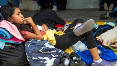 Photo of Venezuela refugee crisis to become far worse: UN-EU
