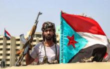 Yemen government, separatists in power-sharing talks