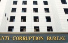 Hyderabad: 3 more accused in multi-crore ESI scam arrested