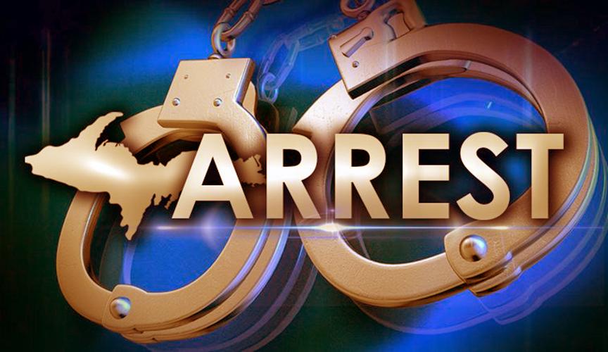 Hyderabad: Man held for theft