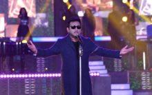 Rahman to perform live at Busan International Film Festival